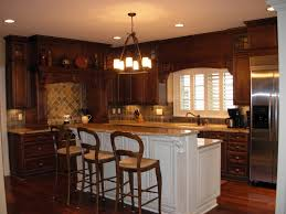 Traditional Luxury Kitchens Traditional Luxury Kitchens Pickboncom