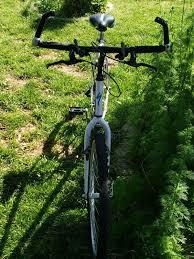 old specialized mounn bike in mesa az offerup