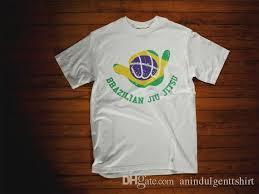 brazilian jiu jitsu t shirt shirt gifts shaka t vine martial arts t men women t shirts funky tee shirt from anindulgenttshirt 12 07 dhgate
