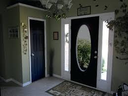 front door chandelier front door design door design breathtaking inside front door black contemporary fresh today