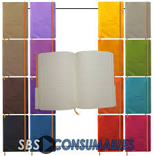 rhodia soft cover a notebooks office supplies uk rhodia rhodiarama soft cover a5 notebook 80 pages 90gsm ivory paper