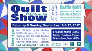 Quilt Show - Go2.Guide & For your shopping pleasure, you'll find treasures from the guild boutique  where you will find all sort of quilt related bargains and a merchants mall  of ... Adamdwight.com