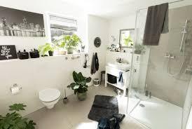 Witzige Bilder Badezimmer Sprüche Für Badezimmer