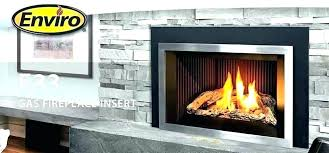 napoleon direct vent gas fireplace reviews fireplaces s electric