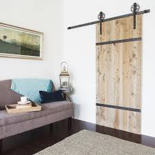 Barn Door Patterns Awesome Design Ideas