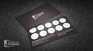 loyalty card template free cafeteria business card template with loyalty card