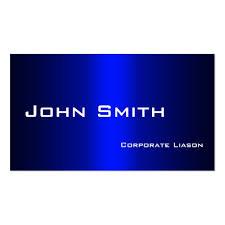 Design Business Cards Online Business Card Templates