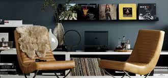 crate and barrel living room ideas. Crate \u0026 Barrel Listening Room Collection And Living Ideas E