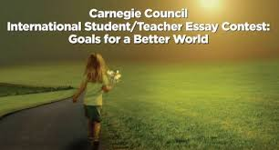 international student teacher essay contest  international student teacher essay contest