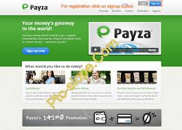 earn money by out investment make online bank account make online bank account on payza