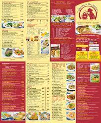 Thai Kitchen Yellow Curry Grandmas Thai Kitchen