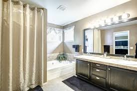 Kitchen Cabinets In Bathroom Cabinetry Services Venice Florida Cabinet World Inc