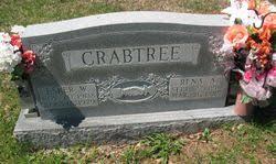 Rena Dalton Crabtree (1910-1985) - Find A Grave Memorial
