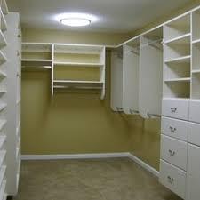 Captivating Traditional Closet By Atlanta Closet U0026 Storage Solutions