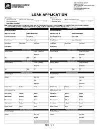 Nycha Org Chart 18 Printable Organization Chart Ppt Forms And Templates