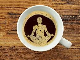Enderly coffee exists to strengthen our community by forging meaningful relationships in our neighborhood and throughout our city. Community Meditation Enderly Coffee Company Charlotte 21 March 2021