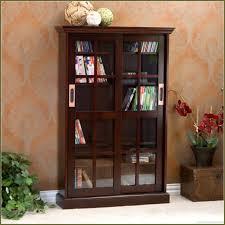 fruitesborras.com] 100+ Living Room Cabinets With Glass Doors ...