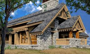 arteriors residential architects modern house architecture montana plans yellowstone club timber mountain h montana house plans