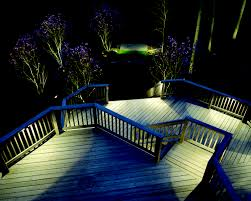 deck lighting ideas. 32 amazing deck lighting ideas which add a charm to your house