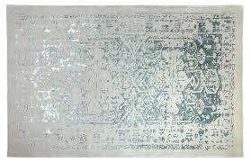 grey persian rug extraordinary gray oriental rug luxurious and splendid on now