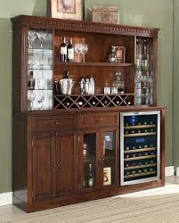 home back bar furniture. sharethis copy and paste home back bar furniture a