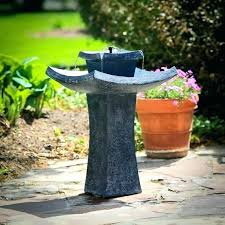 solar wall fountains outdoor lighted water fountains outdoor outdoor wall water fountains lighted water fountains outdoor