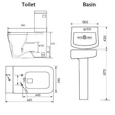 bathroom sink drain height photo 5 of 6 bathroom sink height 3 standard bathroom sink drain bathroom sink drain height
