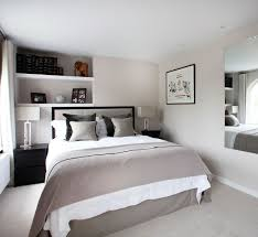 Soothing Paint Colors For The Bedroom Architecture Cool Ideas For Small Bedrooms Equipped By Soothing