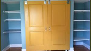 lowes sliding closet doors. Plain Sliding Cool Sliding Closet Door Hardware Lowes 46 For Home Pictures With  Pantry Inside Doors L