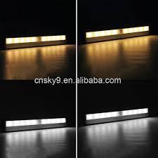 utilitech led under cabinet lighting utilitech led under cabinet lighting supplieranufacturers at alibaba com