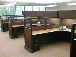 Modern office cubicles Glass Office Cube Design Inspiring Modern Office Cubicles Design Home Design Small Office Cube Design Livinator Office Cube Design Inspiring Modern Office Cubicles Design Home