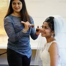 indian bridal studio 10 photos