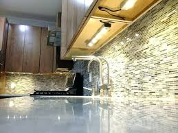 lighting above kitchen cabinets. Lights Underneath Kitchen Cabinets Led Under Cabinet Lighting Benefits And  Advantages Reviews Ideas Best Light Twinkle Lighting Above Kitchen Cabinets I