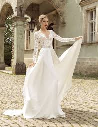 download cheap wedding dresses com wedding corners