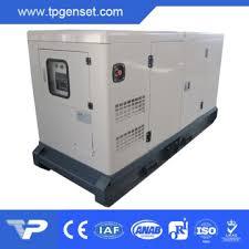 ac three phase 50kva diesel generator wiring diagram manufacturer ac three phase 50kva diesel generator wiring diagram