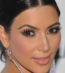 video can teach you top 20 kim kardashian makeup looks kim kardashian eye makeup tutorial