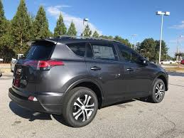 2018 toyota rav4 interior. plain rav4 new 2018 toyota rav4 le with toyota rav4 interior