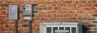 popular hvac questions answers • arnold s service company inc above pic of energy control box on the right of the disconnect box