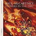 Flowers in the Dirt [2-CD Version]