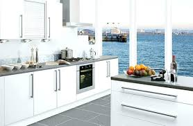 beach house kitchens small beach cottage kitchens kitchen small coastal kitchen ideas beach kitchens colors small