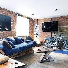 living room furniture ideas. Bachelor Pad Living Room Furniture Ideas