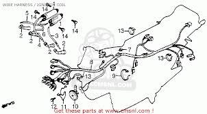 honda cb250 wiring diagram wiring diagram database honda nighthawk 650 wiring diagram