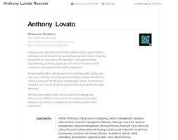 Resume Builder Linkedin Enchanting Resume Builder Linkedin Not Working Daily Inside