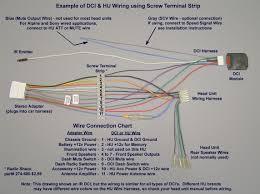 pioneer deck wire diagram wiring diagram blog Pioneer Deh 1000 Wiring Diagram at Pioneer Deh 2500ui Wiring Diagram For Boat