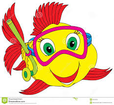 cute fish clip art. Unique Art Fish Clip Art Free Downloads Clipart  For Cute P