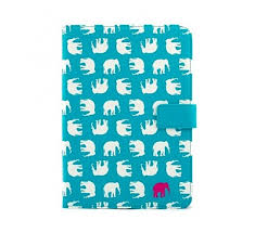proporta deluxe folio stand case for ipad mini 4