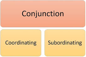 Difference Between Coordinating And Subordinating