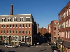 12 Best Haverhill My Hometown Images Haverhill