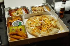 profitable home business ideas india. food delivery services profitable home business ideas india