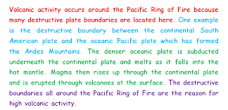 peel paragraph writing virtual library picture